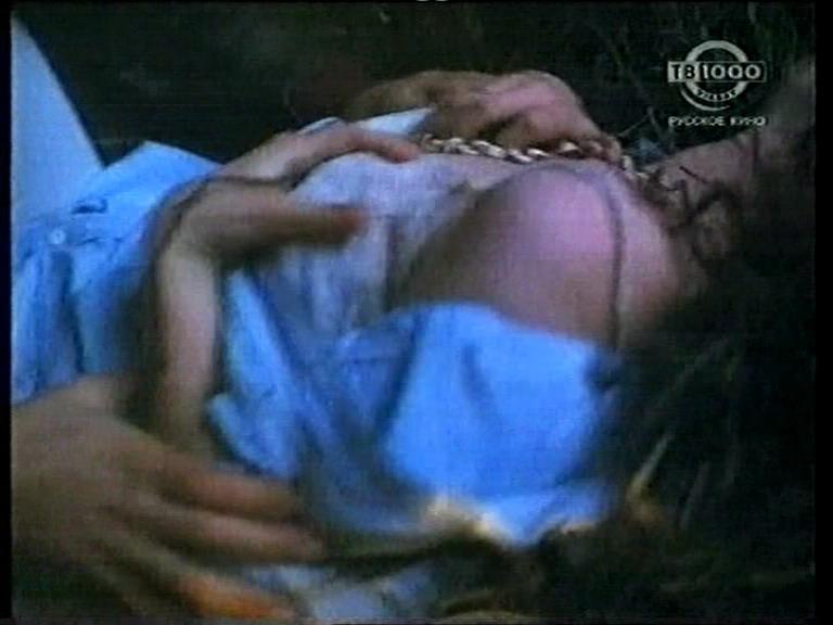 video-porno-s-anastasiey-melnikovoy